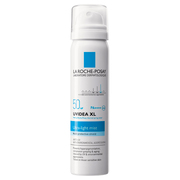 UVIDEA XL ULTRA-LIGHT MIST / LA ROCHE-POSAY