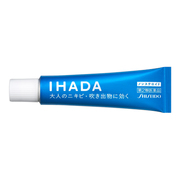 Acne Cure Cream (OTC product) / IHADA