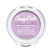 CANDY EASY & BRIGHT LONG KEEPING / CandyDoll