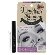 Double Eyelid Shadow / e-na