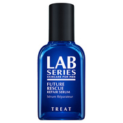 FUTURE RESCUE REPAIR SERUM / LAB SERIES
