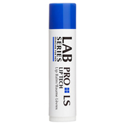 PRO LS LIP TECH / LAB SERIES