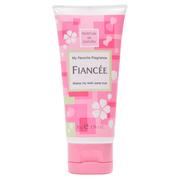 一足先に春を感じる♪さくらの香り2点セット / フィアンセ