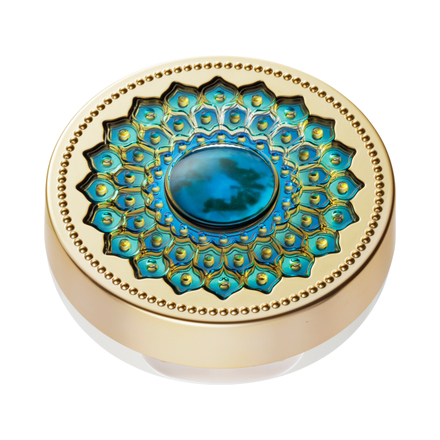 BRIGHTENING FACE POWDER / ANNA SUI