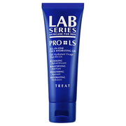 PRO LS ALL-IN-ONE HYDRATING GEL / LAB SERIES