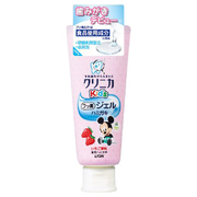Clinica Kid's Gel Toothpaste / CLINICA