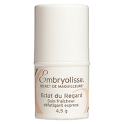 Embryolisse Radiant Eye / Embryolisse