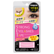 Strong Eyelash Tape / STYLE+NOBLE
