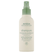 shampure thermal dry conditioner