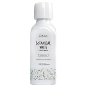 Botanical Mouth Wash / TeethLab