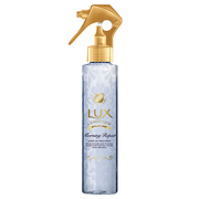 Luminique Morning Bed Hair Fixing Mist
