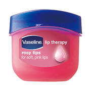 LIP THERAPY ROSY LIPS / Vaseline