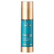 Beology Aqua Treatment Booster / Schwarzkopf