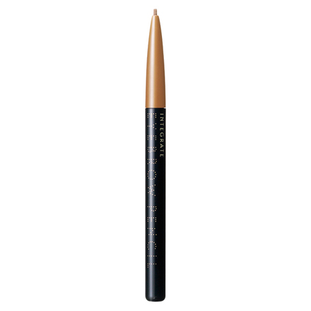 Slim Eyebrow Pencil / INTEGRATE