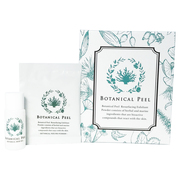 Botanical Peeling Powder & Base Gel