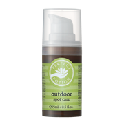 Outdoor Spot Care Lotion  / PERFECT POTION