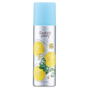 Wonder Honey Frozen Leg Gel Citrus Sorbet (Mint Plus)
