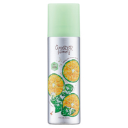 Wonder Honey Cool Leg Gel Half Ripe Citrus (Mint Plus)