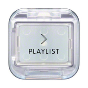 INSTANT LIP VEIL 20 / PLAYLIST