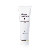 Fullerest Cleansing Massage Cream