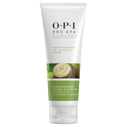 PRO SPA PROTECTIVE HAND NAIL & CUTICLE CREAM