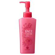 Face Clear Gel