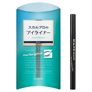 SCALP-D BEAUTE Pure Free Eyeliner / ANGFA
