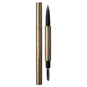 STYLING EYEBROW PENCIL (ROUND)