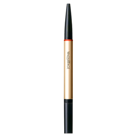 DOUBLE BROW CREATOR (PENCIL) Limited Edition Set H2 / MAQuillAGE