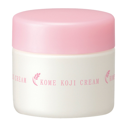 Remoist Cream Wrinkle Care / MEISHOKU