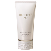 AQ MOISTURE LIFT MASK