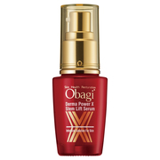 Derma Power X Stem Lift Serum / Obagi