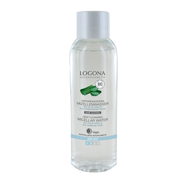 Water Cleansing / Logona