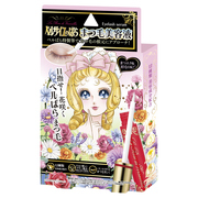 Eyelash serum /  La Rose de Versailles