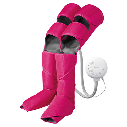 Air Massager Leg Refresh EW-RA96 / Panasonic