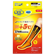 Osotode MediQttO Thermal Socks