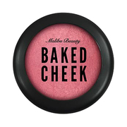Baked Cheek / MALIBU BEAUTY