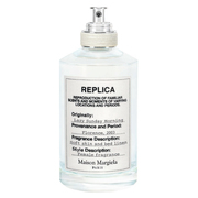 REPLICA Lazy Sunday Morning Eau de Toilette / Maison Margiela Fragrances