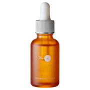 K concentrate oil plus  / Doctor K