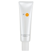 K Skin Barrier UV Base / Doctor K