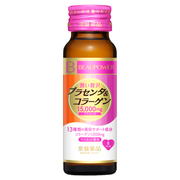 Placenta Collagen Drink / BEAUPOWER