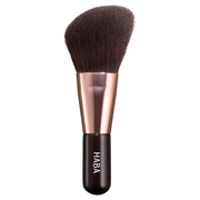 FACE & CHEEK BRUSH