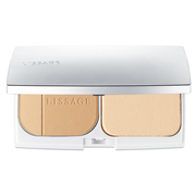 LISSAGE BEAUTE Beauty up veil (flawless)