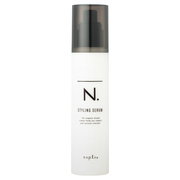 N. STYLING SERUM / nAplA