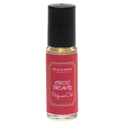 Eros Beauty Perfume Oil / PEACH JOHN