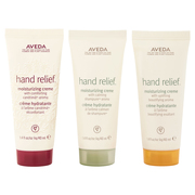 renewal for your journey / AVEDA
