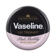 LIP THERAPY Pink Bubby / Vaseline
