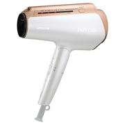 Nano Ion Dryer Hair Crie Plus+ HD-NS910