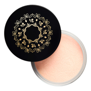 Kaga Colors & Gold Leaf Loose Powder / @cosme nippon