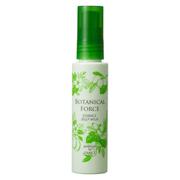 うるおい ジュレミルク&化粧水(8包)セット♪ / ボタニカル フォース